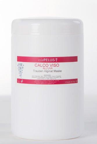 Alginato calco all uva professional line prodotti for Calco con alginato